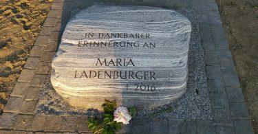 maria-ladenburger-stein-dreisam-mord-eigen