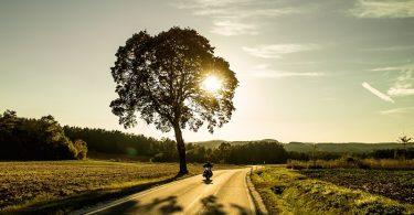 motorrad-schauinsland-