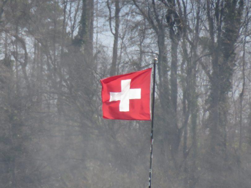 schweizer-flagge
