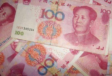 yuan-china-währung-