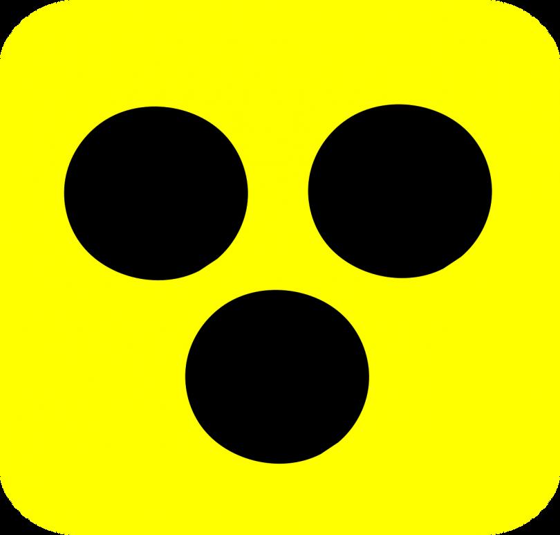 blind-raub-littenweiler