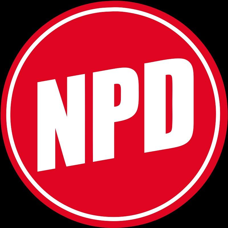 NPD Altenstadt Ortsvorsteher