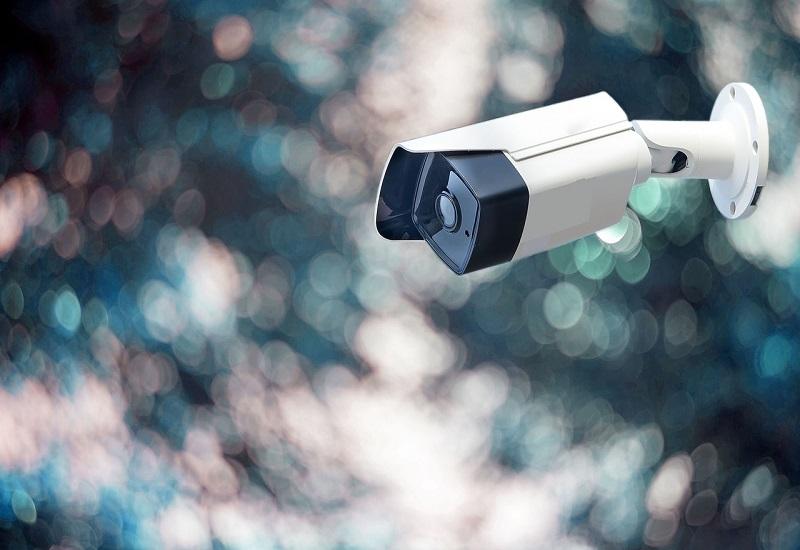 kamerüberwachung-videoüberwachung-arbeitsplatz