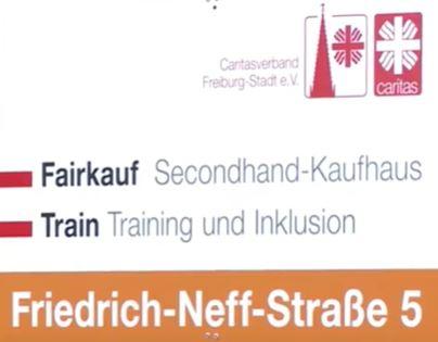 fairkauf-freiburg-haid