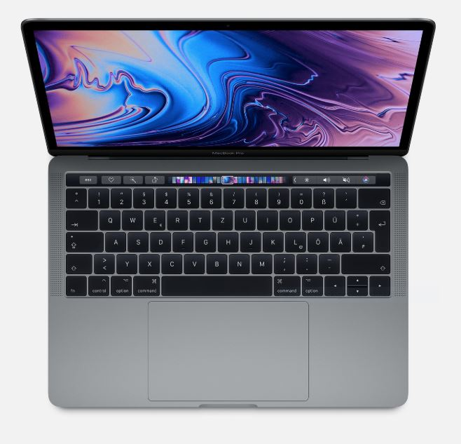 mac-book-pro-2019-13-zoll-ebay-deal
