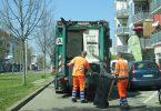 muellabfuhr-abfall-muellwagen-muellmann