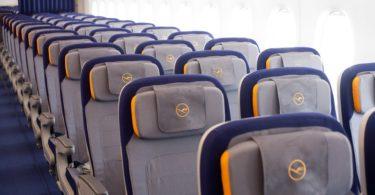 Lufthansa-Flug-China-c-lufthansa-c-rolf-bewersdorf