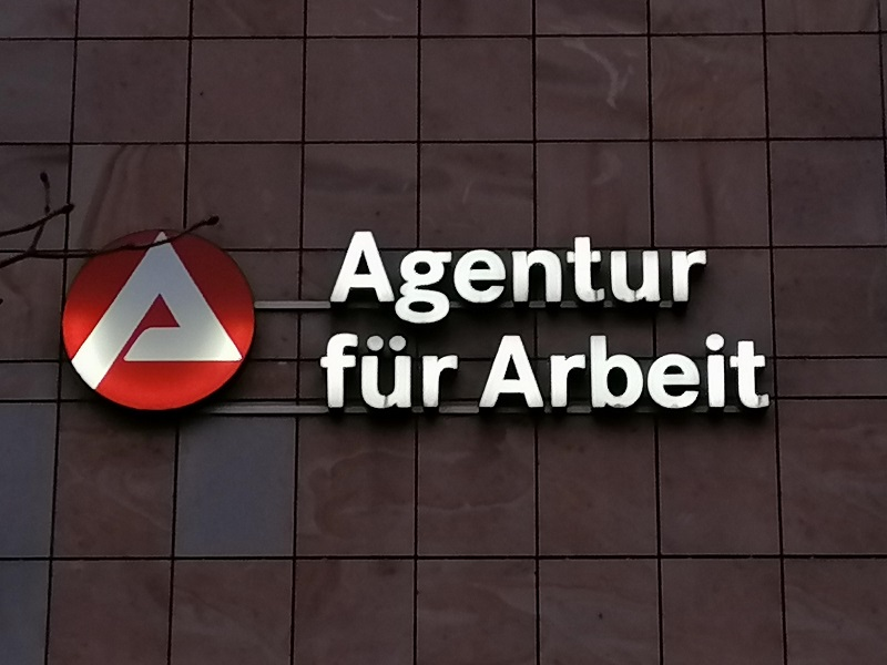 agentur-fuer-arbeit