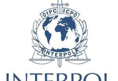 interpol-logo-hongwei