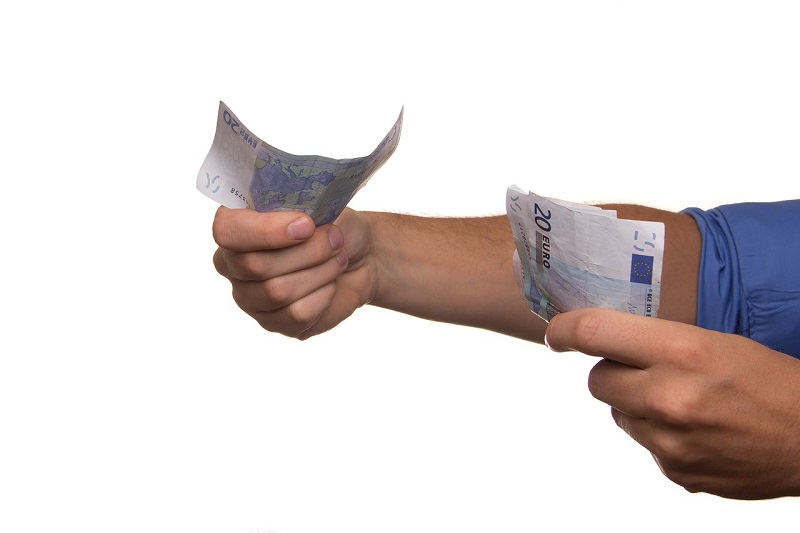 mindestlohn-gehalt-lohn