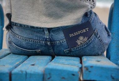 pass-gefälscht