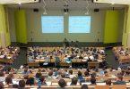 studenten-hörsaal-