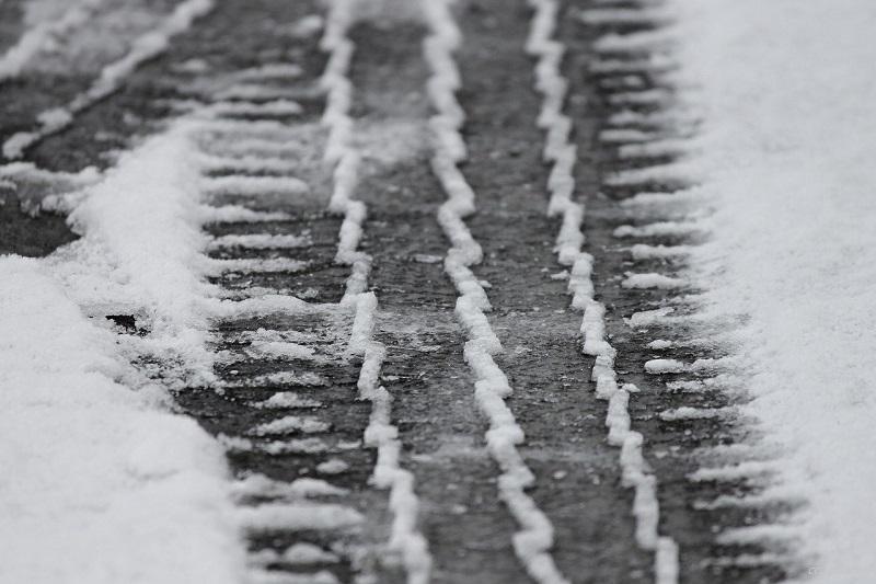 winterreifen-winter-schnee