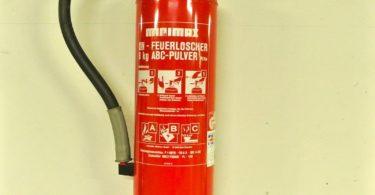 Feuerlöscher-brand-umkirch