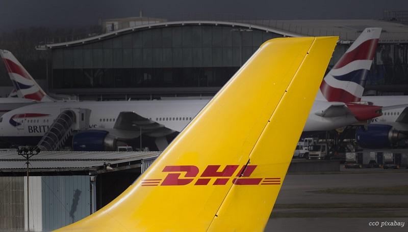 dhl-paketdienst-china