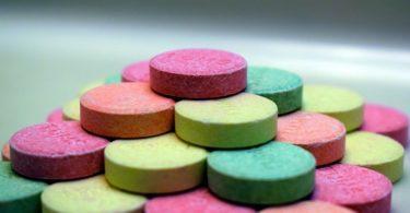 ecstasy-lust-tabletten-hans-bunte
