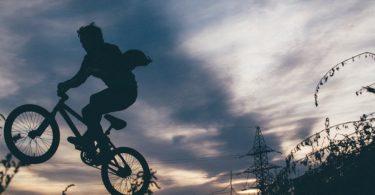 fahrrad-dieb-umkirch