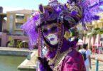 karneval-venedig-corona-virus