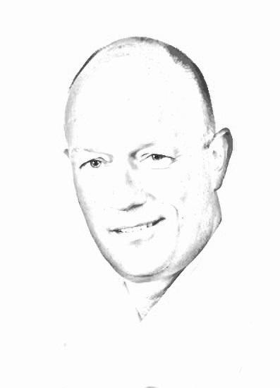 Thomas Kemmerich Thüringen