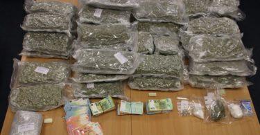 marihuana-c-polizei-oberhausen