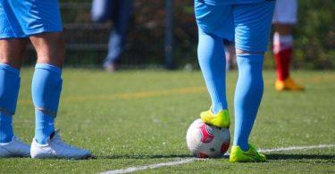 Fussballer-verdienst-fussball