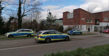 Polizei-Rieselfeld-Freiburg-waldorfschule