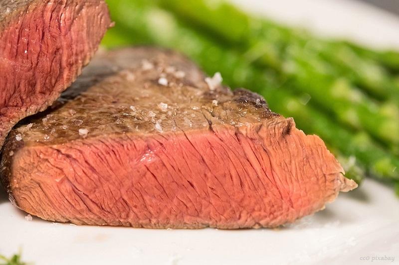 Steak-steakhaus