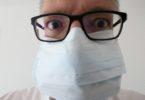 temmaske-mundschutz-coronavirus