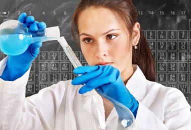 chemie-labor-corona-virus