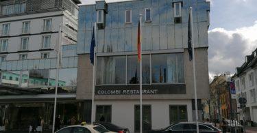 colombi-restaurant-freiburg