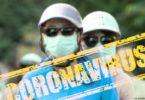 coronavirus-china-