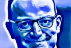 Jens Spahn CDU