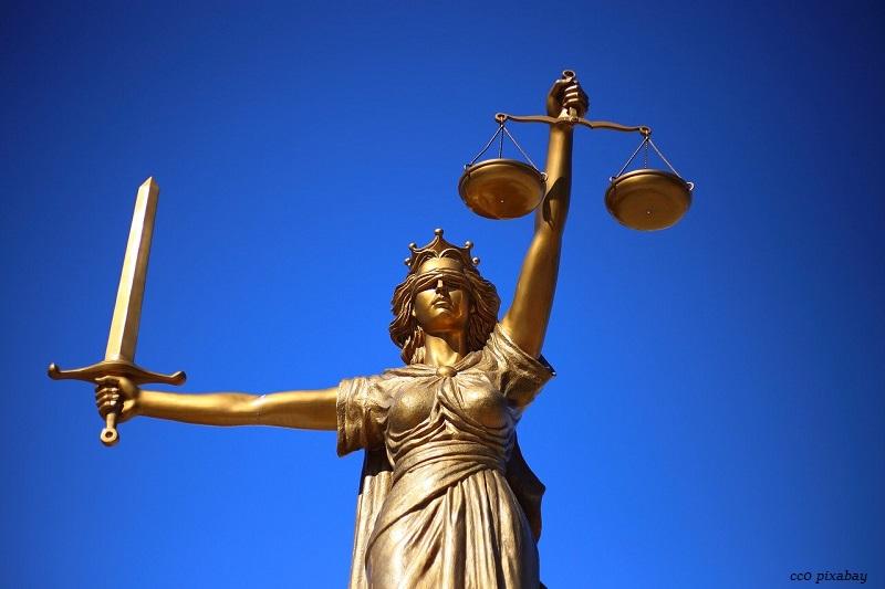justitia-gericht-italien-