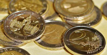 münzen-numismata-münchen-2020-ausfall