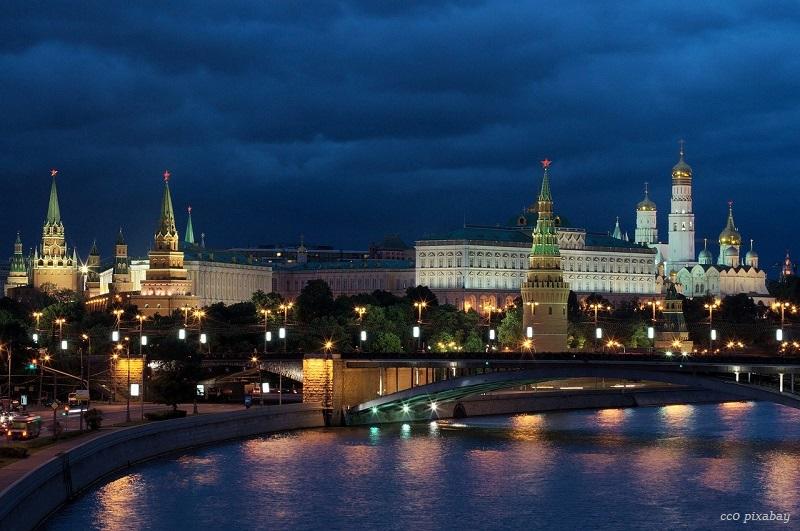 moskau-russland-corona