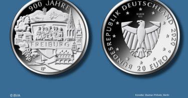 20-euro-freiburg-silbermuenze