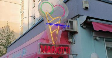 Eisdiele-mariotti-freiburg