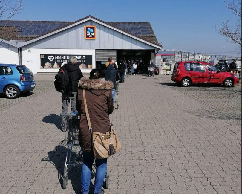 aldi-einkauf-freiburg-tullastrasse