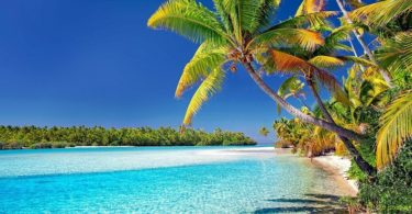 cook-islands-strand