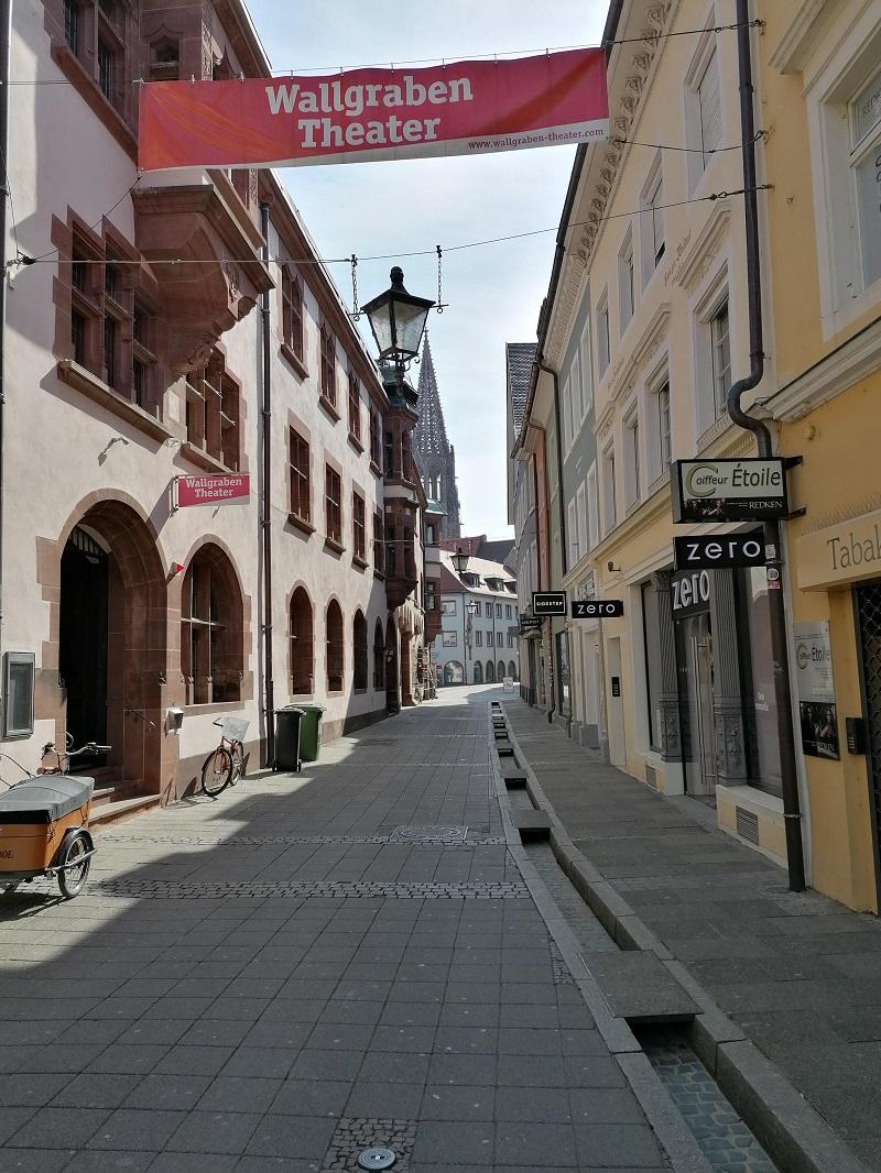 freiburg-altstadt-rathausgasse