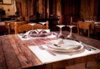 gastronomie-restaurant-