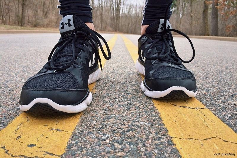 joggen-sportschuhe