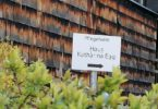 pflegeheim-katharina-egg-freiburg