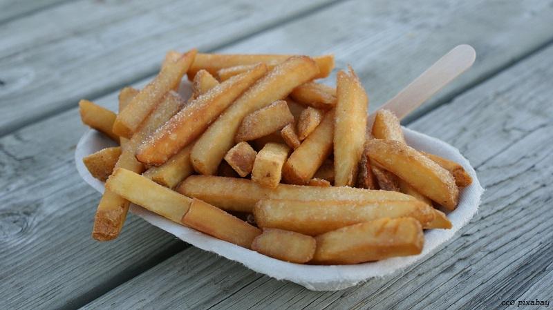 pommes-frites-muenstermarkt-nice-fries-freiburg