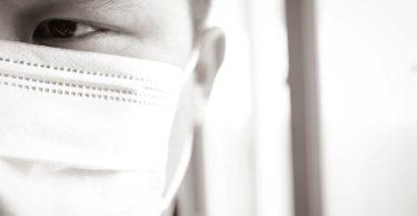 coronavirus-maske-busfahrer