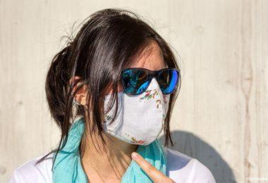 coronavirus-maske-covid-19