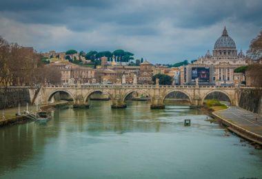 rom-italien