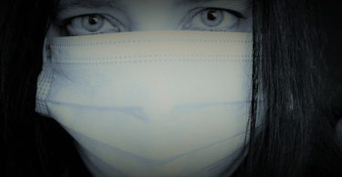 corona-maske-mundschutz
