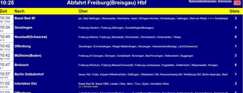 freiburg-abfahrten-hauptbahnhof-deutsche-bahn