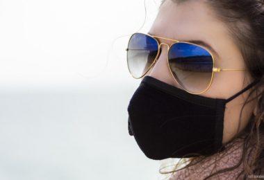 maske-busfahren-corona-virus